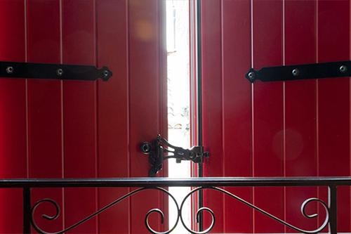 plein sud services menuiserie alu et pvc narbonne 11100 grand choix de pergolas narbonne. Black Bedroom Furniture Sets. Home Design Ideas